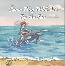 Come Play with me by the Sea